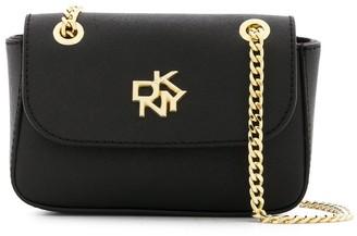 DKNY Mini Shoulder Bag