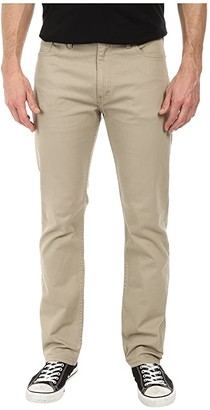 Levi's Mens Mens 513tm Slim Straight Fit (Emgee) Men's Jeans