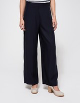 Just Female Triba Pants