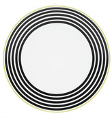 "Kate Spade Wickford Dalton 9"" Accent Plate"