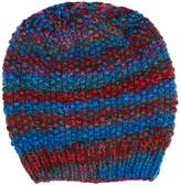 The Elder Statesman Men's Cashmere Cap