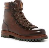 Magnanni Barto Boot