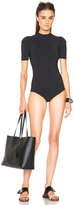 Acne Studios Hadara Swimsuit