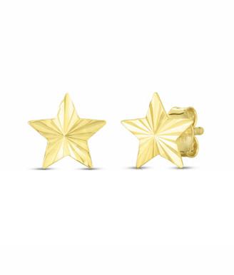 Sphera Milano 14K Earrings