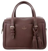 Kate Spade Orchard Street Elowen Bag