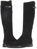 Cesare Paciotti 260120 (Black) - Footwear