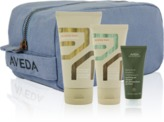 Aveda Give The Art Of Shaving