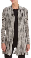 Nic+Zoe Light Beam Cardigan