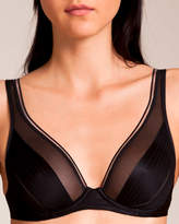 Huit Dress Code Full Cup Bra