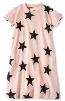 Nununu Star A Dress