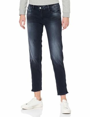 Le Temps Des Cerises Women's JFMONA00W2010 Skinny Jeans