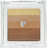 Physicians Formula Shimmer Strips Custom Bronzer- Blush & Eye Shadow - Sunset Strip - 0.3 oz