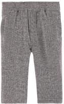 Catimini Boy regular fit herringbone pants