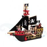 Le Toy Van Barbarossa