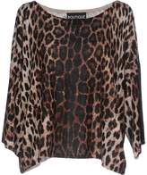 Moschino Sweaters - Item 39779507