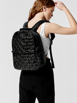 Vee Collective Vee Backpack