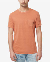 Buffalo David Bitton Men's Cotton Taluk T-Shirt