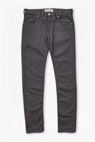 Co Slim Grey Jeans