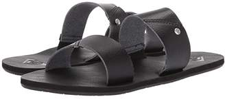 Roxy Fawn (Blush) Women's Sandals