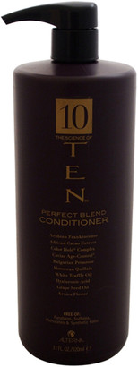 Alterna 31Oz The Science Of Ten Perfect Blend Conditioner