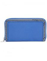 Stella McCartney chain wallet