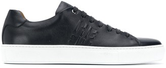 HUGO BOSS Low-Top Sneakers