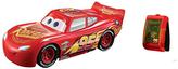 Mattel Cars 3 Smart Steer Lightning McQueen Toy
