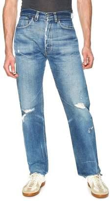 Levi's Vintage 501XX Jeans 32x31