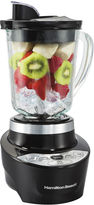 Hamilton Beach Smoothie Start Blender