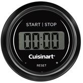 Cuisinart Round Digital Timer