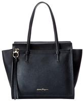 Salvatore Ferragamo 21F216 Amy Handbags