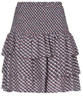 Annarita N. Twenty 4h TWENTY 4H Knee length skirt