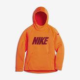 Nike Therma-Sphere Big Kids' (Boys') Training Hoodie