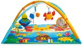 Tiny Love Tiny LoveTM Gymini® Under the Sea Activity Gym
