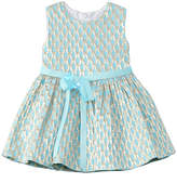 Halabaloo Girls' Mermaid Dress