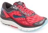 Brooks 'Transcend 3' Running Shoe (Women)