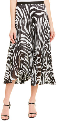 Bailey 44 Logan Midi Skirt
