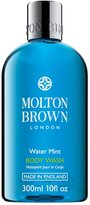 Molton Brown Water Mint Body Wash 300ml - Pack of 2