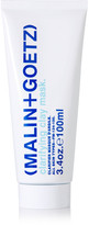 Malin+Goetz Malin + Goetz Malin Goetz - Clarifying Clay Mask, 100ml - Colorless