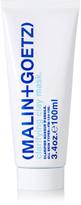 Malin+Goetz Malin + Goetz Malin Goetz - Clarifying Clay Mask, 100ml - one size