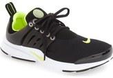 Nike 'Presto' Sneaker (Big Kid)