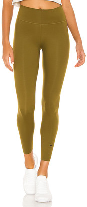 Nike One Luxe 7/8 Tight