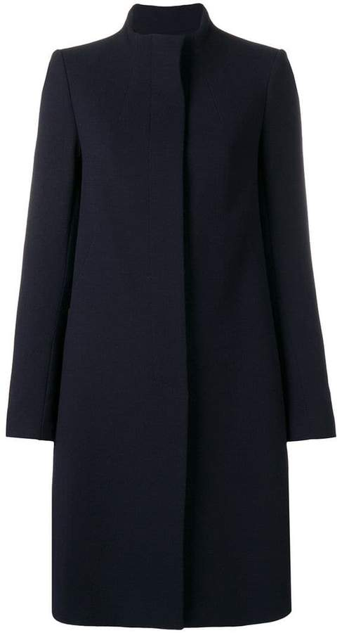 Goat Gainsbourg coat