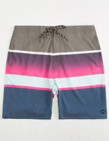 Rip Curl Rapture Mens Boardshorts
