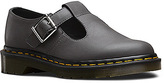 Dr. Martens Women's Polley T-Bar