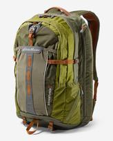 Eddie Bauer Adventurer® Backpack