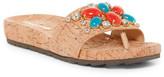 Donald J Pliner Trena 2 Embellished Sandal