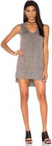 Riller & Fount Sunny Dress