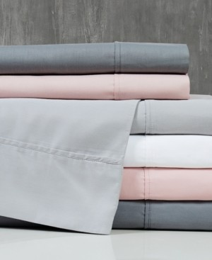 Vince Camuto Home Vince Camuto 1000TC Cvc 6 Piece King Sheet Set Bedding