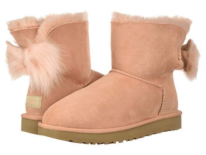 9207c24fe72 Toscana Shoes - ShopStyle